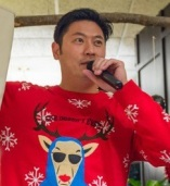 TonyWong_Winter2015