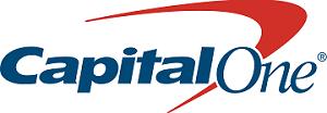 capitalone_logo