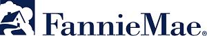 fanniemae_logo
