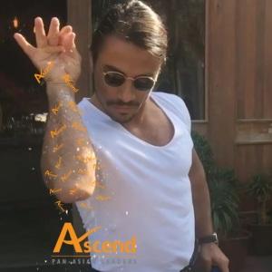 Ascend Flavor