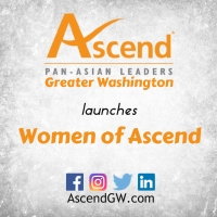 Women of Ascend