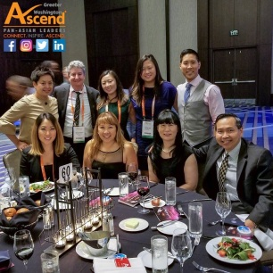 AscendGW_Convention2017-15
